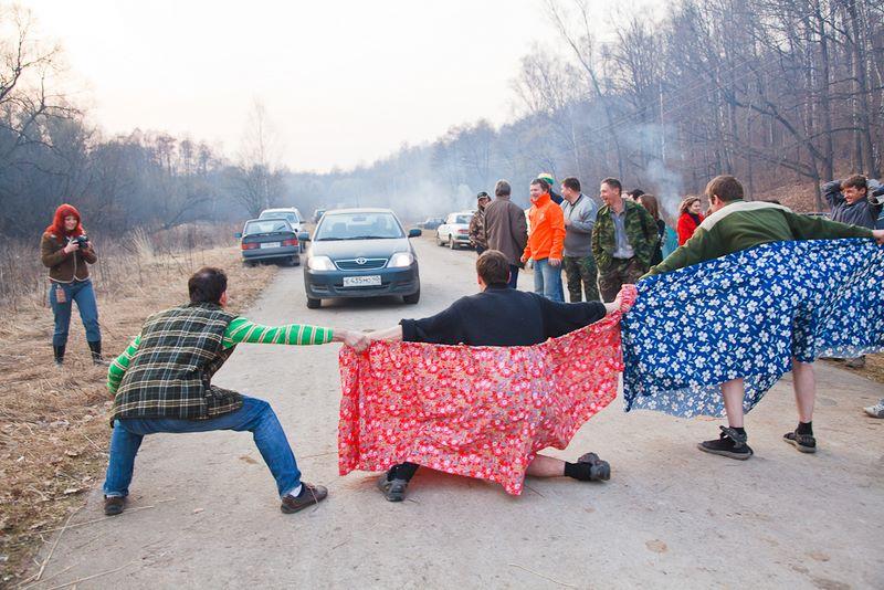 http://turist40.ru/images/kalugka_10/Minakov/images/img_4967.jpg