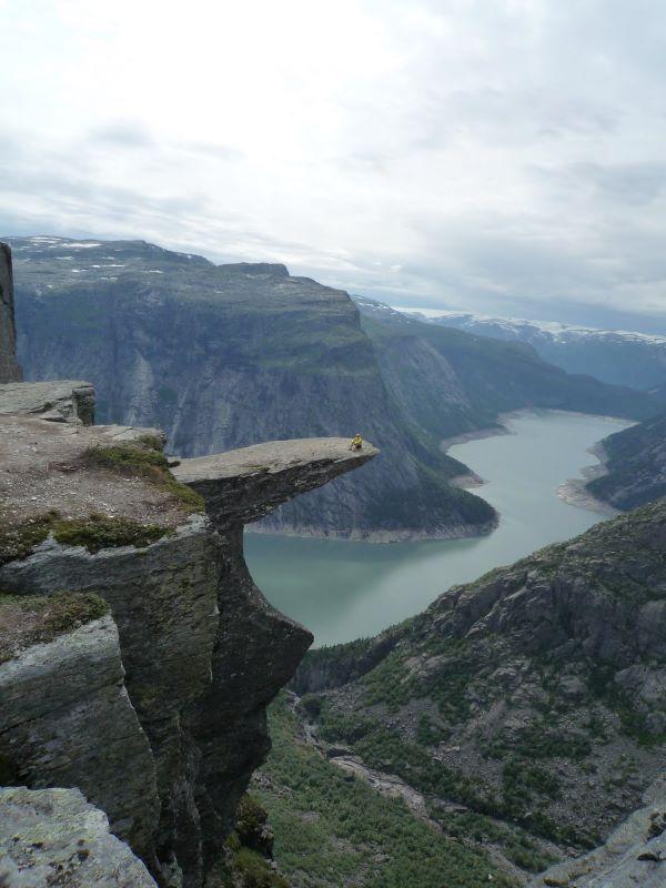 http://turist40.ru/velo11/norveg/OlgaFoto/images/p1120891.jpg